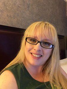 Cindy Carroll