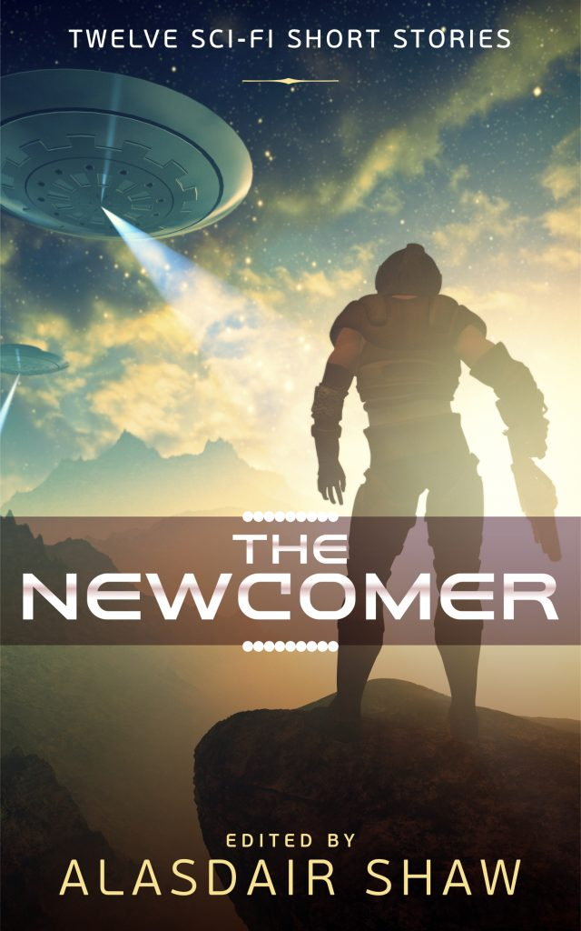 newcomer-cover